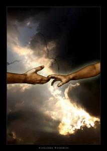 Θρησκεία και Περιβάλλον, Β Λυκείου 2011