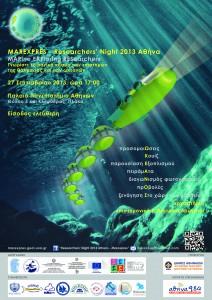 Poster 4 final CMYK 3_low(2)