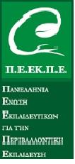 peekp-logo