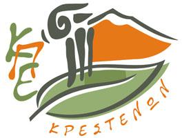 kpe_prometopida