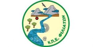 kpe-filiates