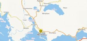 ip_mesologgiou_map1