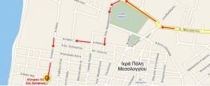 ip_mesologgiou_map4 Κυπρου 41