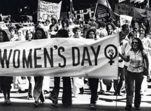 International_Womens_Day