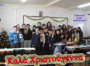 Photoshop_12