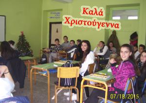 Photoshop_9