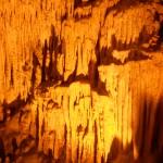 Σπηλιά του Δράκου