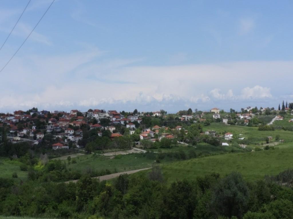 panoramiki-kitros