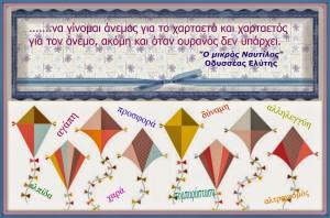 ΧΑΡΤΑΕΤΟΣ