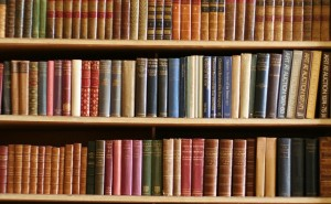 Επισκεφτείτε τη Δανειστική μας Βιβλιοθήκη