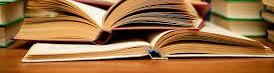 Κατάλογος βιβλίων της Βιβλιοθήκης μας