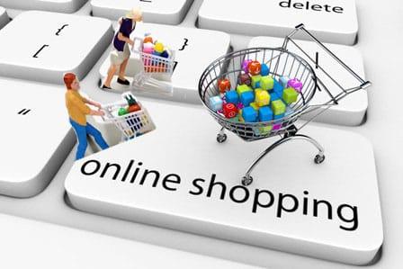 Περί ασφάλειας αγορών στο διαδίκτυο