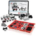 robot-pack