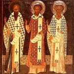 Three_Holy_Hierarchs