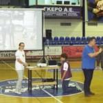 karpa-300x200