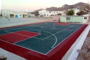 gipedo_basket_1gymn
