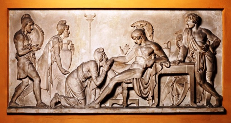 Achilles-Priam-www.thorvaldsensmuseum.dk--810x433