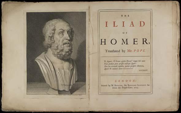 Homer-Iliad-1
