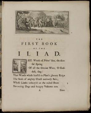 Homer-Iliad-2-1
