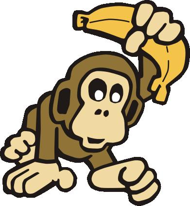 18-monkey-with-banana