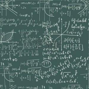 15220152-hand-writing-maths-formula-on-seamless-blackboard