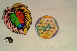 symetry (7)