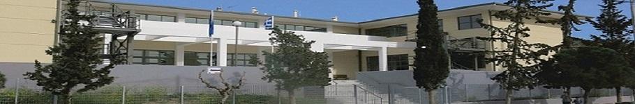 ΓΥΜΝΑΣΙΟ ΒΟΥΛΙΑΓΜΕΝΗΣ