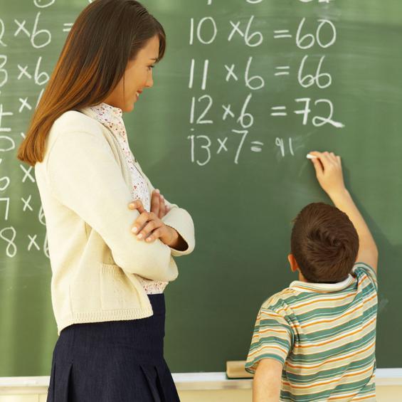 δασκάλα1