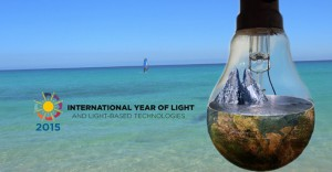 Διεθνές Έτος Φωτός