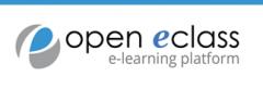 Open eClass Δ.ΙΕΚ Τριφυλίας