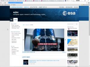 ESTEC  About Us  ESA - Google Chrome_2016-07-03_11-18-20