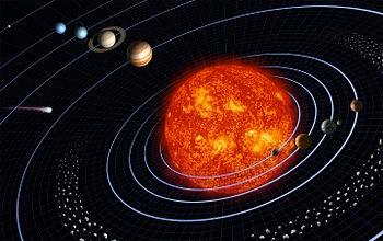 Σεμινάριο Ημέρες διαστήματος, seminar imeres diastimatos