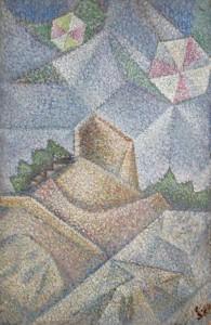 Χατζηκυριακος Γκίκας