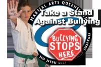 -bullying-