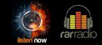 Europian School Radio