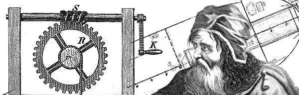 Αποτέλεσμα εικόνας για 1ο προσομοιωμένο διαγώνισμα στα Μαθηματικά Προσανατολισμού της Γ΄ Ημερησίου Γενικού Λυκείου και της Δ΄ Εσπερινού μαζί με τις λύσεις τους