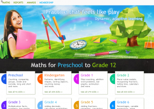 IXL Maths  Online maths practice and lessons - Mozilla Firefox_2014-11-15_16-24-55