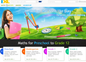 IXL Maths  _2015-05-05_18-25-19