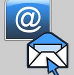 Αποστολή email στη διεύθυνση: irpalias@sch.gr
