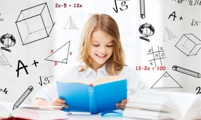 math_studying61