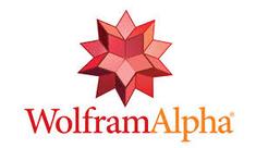 wolfram alpha 31