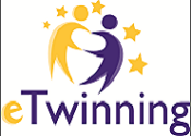 eT_logo