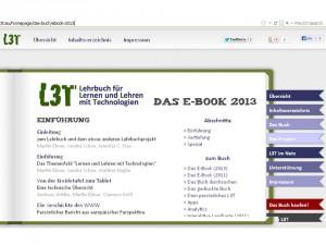 Das E-Book