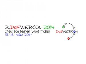 dafwebkon2014