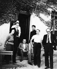 Bourbaki_congress1938