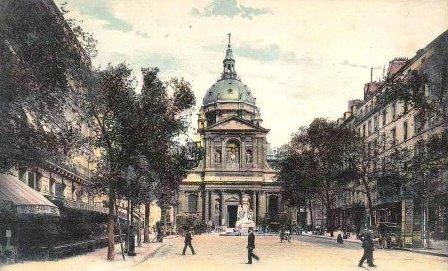 sorbonne_19th-century_3