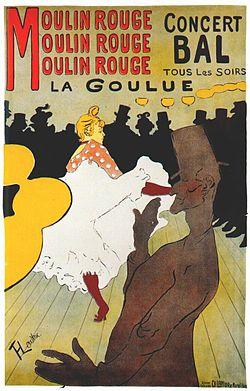 250px-Lautrec_moulin_rouge,_la_goulue_(poster)_1891