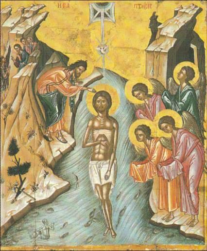 baptisi2.jpg