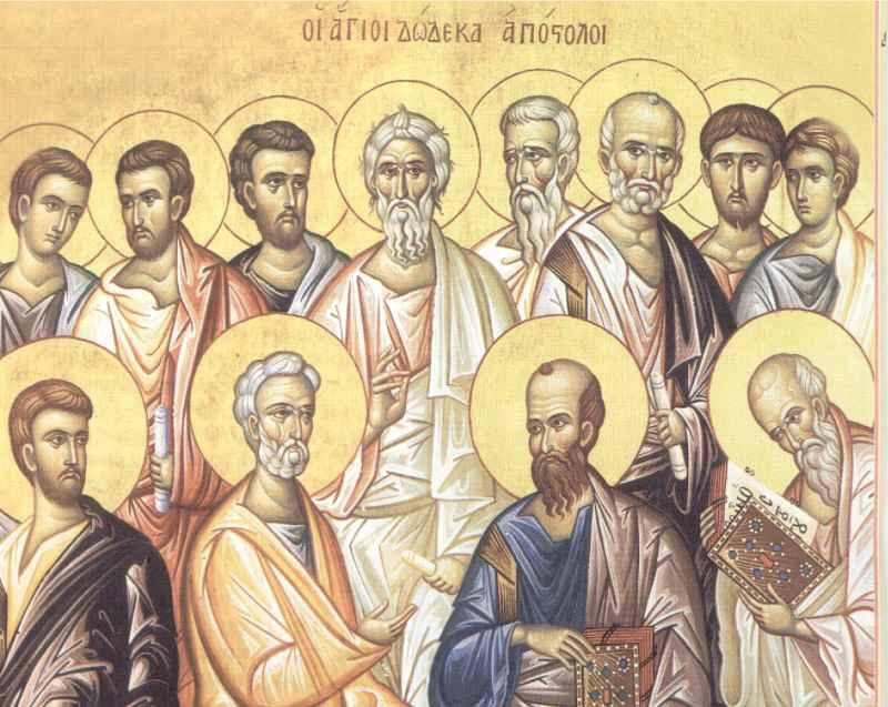 apostoloidwdeka.jpg