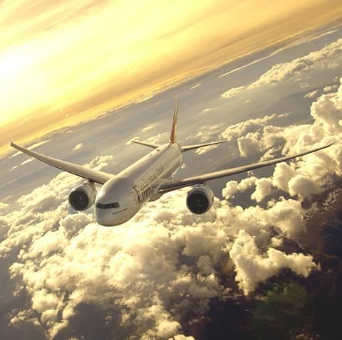 aeropl.jpg